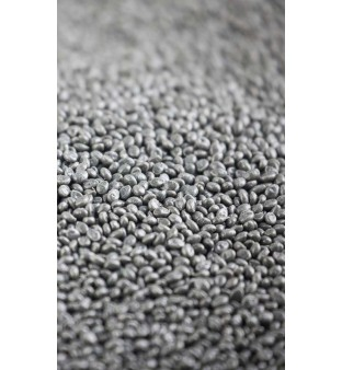 Polymeric compound for bituminous mixes modification ITERPLAST 1810
