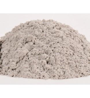 Cellulose fibre S-CEL 7