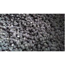 Asphalt rubber IMPROCEL GA 80