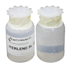 Adhesive additive for bitumen ITERLENE SL/100-PLUS