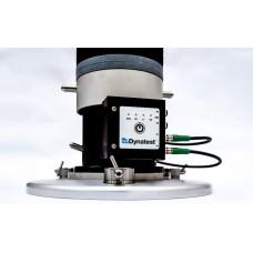 Light Weight Deflectometer LWD