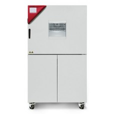 Dynamic climate chamber 115 l series MKF