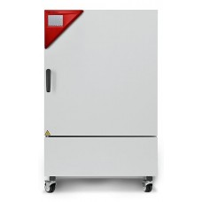 Constant climate chamber with large temperature / humidity range 247 l series KBF