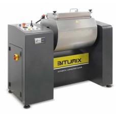 Automatic laboratory mixer BITUMIX