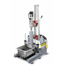 Coring machine Multi core-drill
