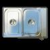 Liquid thermostat MG-001/58c (one capacity per 58 l)