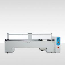 Ductility Testing Machines