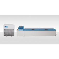 Force Ductility Testing Machine