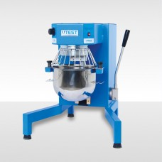 Laboratory Mixer 10 L