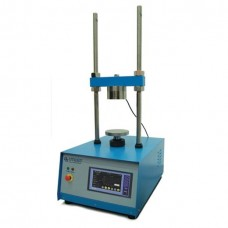 Multiplex Machine with Servo Motor and BC100 TFT Graphics Data Acquisition and Control System, 50 kN