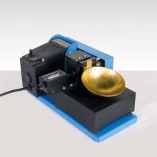 Motorized & Manual Liquid Limit Device (Casagrande)