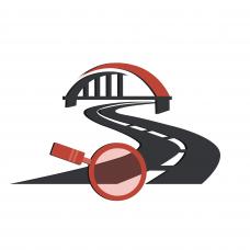 Automobile roads