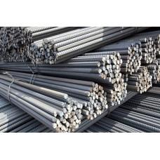 Metallurgy equipment