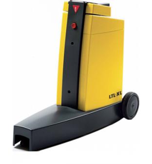 Retroreflectometer of a road marking DELTA LTL-XL