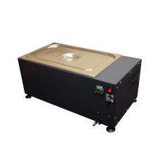Liquid thermostat MG-001/26c (one capacity per 26 l)